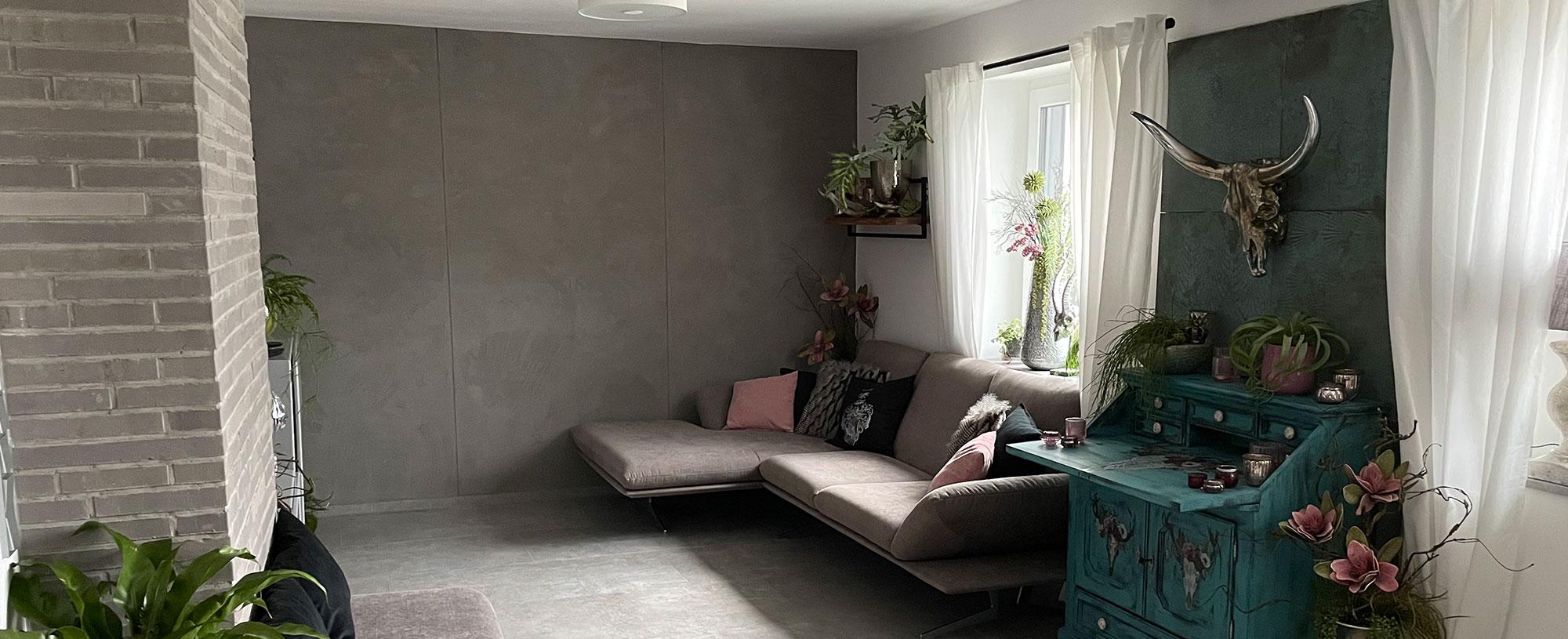 Fliesen-Beverungen-Header-Wohnzimmer-2