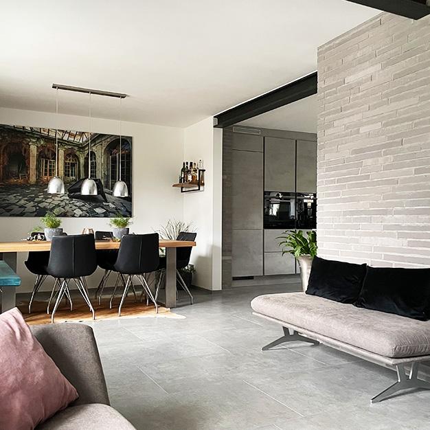 Fliesen-Beverungen-Slider-Wohnzimmer-3