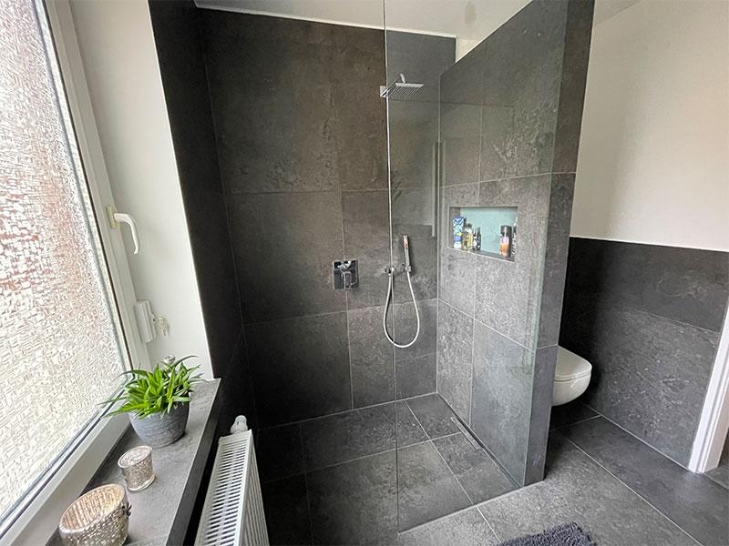 Fliesen Beverungen Fliesen Dusche Bad