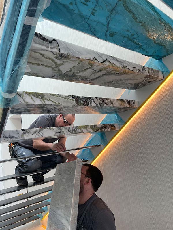 Fliesen-Beverungen_Treppe