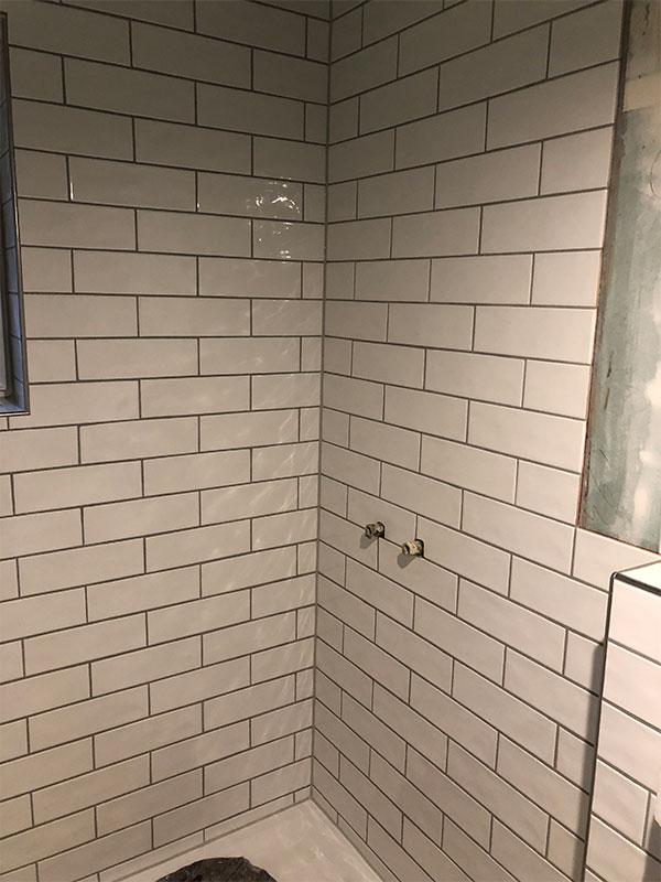 Fliesen beverungen weiße Fliesen Bad