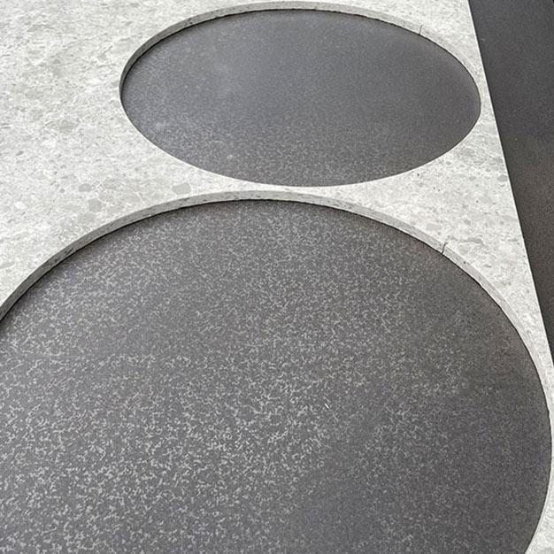 Fliesen-Beverungen-Ausschnitte-Kreis