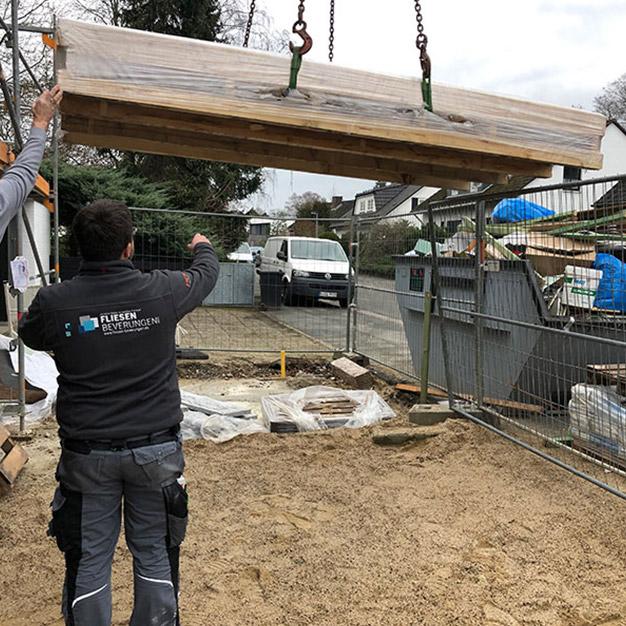 Fliesen-Beverungen-Baustelle