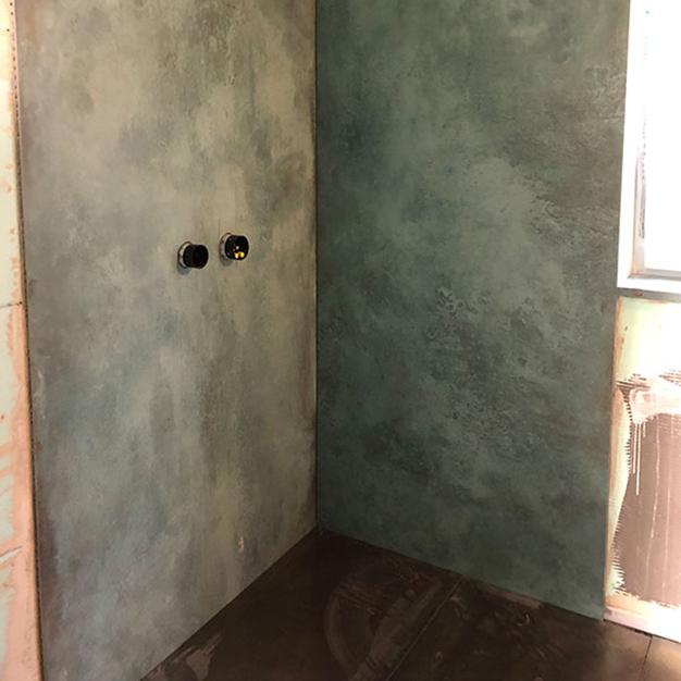 Fliesen-Beverungen-Dusche