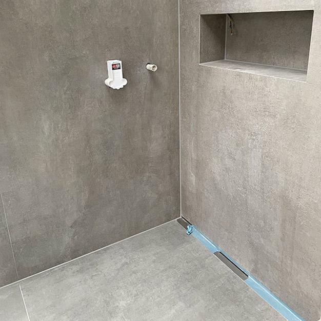 Fliesen-Beverungen-Dusche-Ablauf