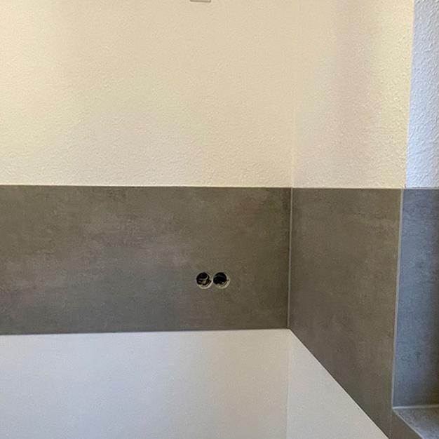 Fliesen-Beverungen-Fliesenspiegel-Küche