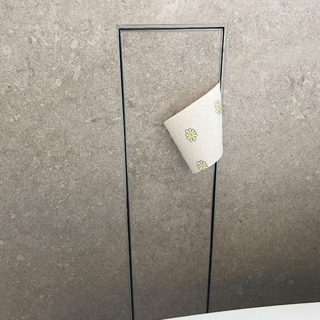 Fliesen-Beverungen-Toilettenpapier-WC