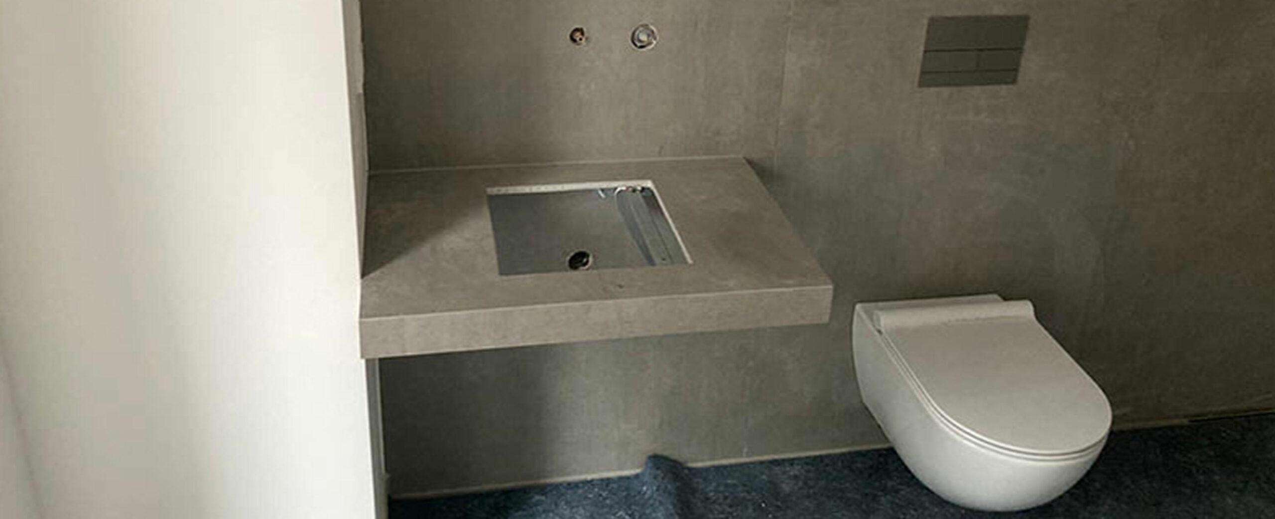Fliesen-Beverungen-Waschbecken